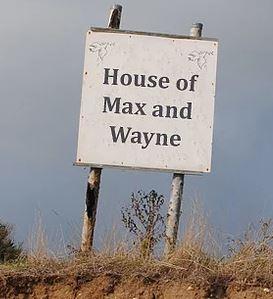 houseofmaxandwayen